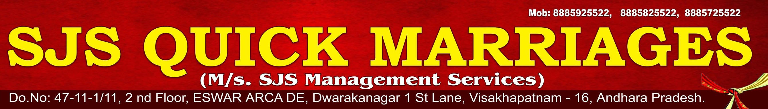 quick marriages login
